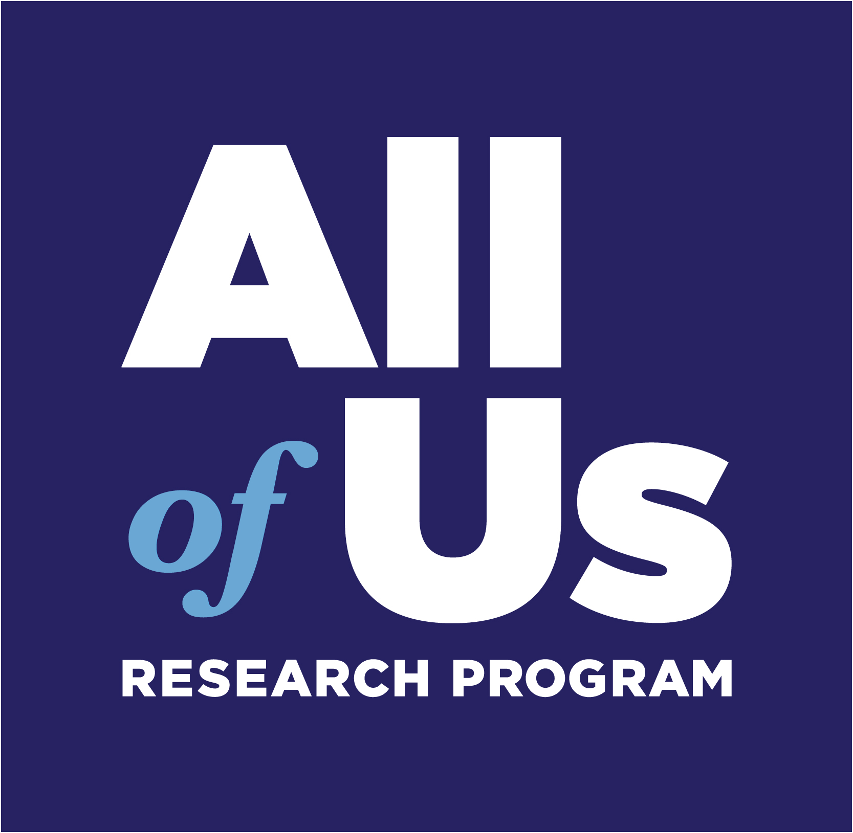 'All of Us' Program Taps New Partners to Promote Trial Diversity