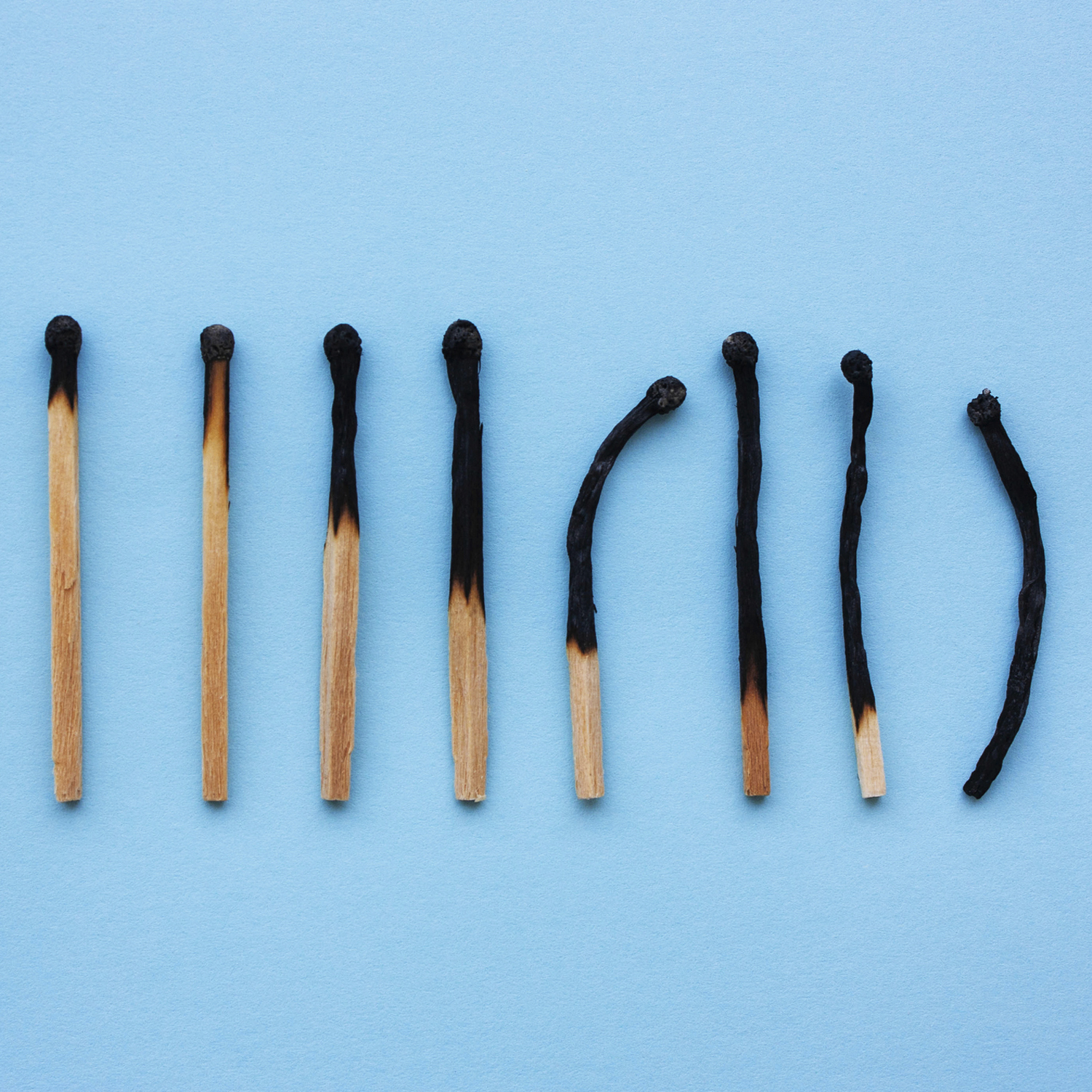 Burnout Threatens to Undermine Clinical Trial Workforce Productivity