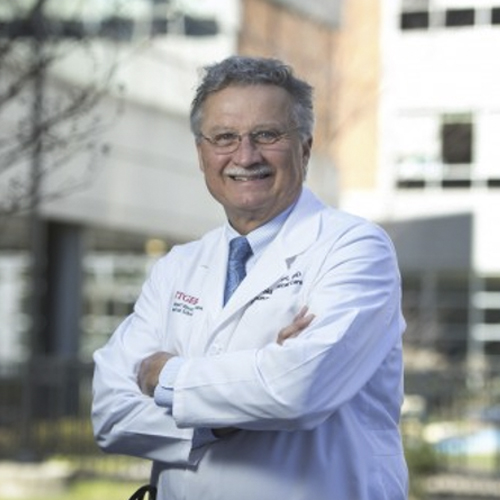 Rutgers University Showcases How the Pandemic Has Changed Clinical Trials
