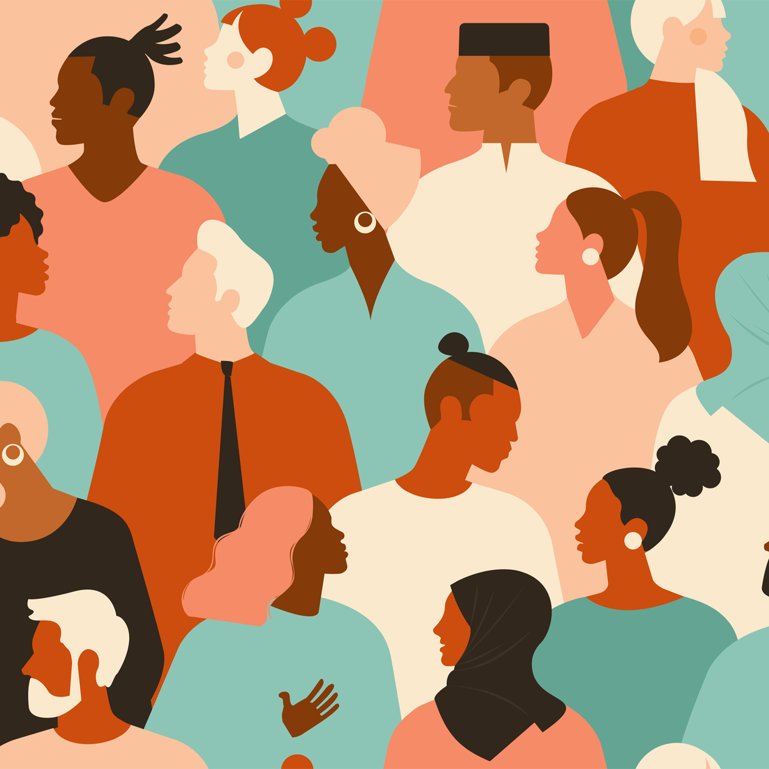 NIH Affirms Importance of Diversity in Clinical Trial Workforce
