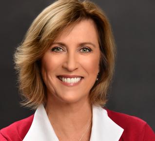 Deborah Lasher