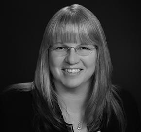 Glenda Guest, ACRP Board