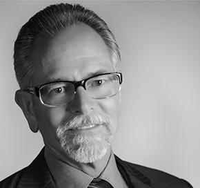 John Neal, ACRP Board