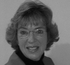 Mindy Owen, Academy Board