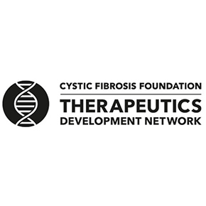 Cystic Fibrosis Foundation, Our Clients, ACRP