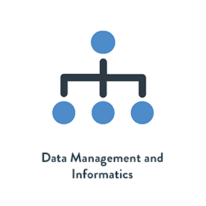 Data Management and Informatics