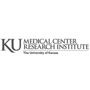 KU Medical Center Research Institute