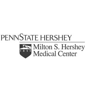 Penn State Hershey