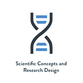 Scientific Concepts and Research Design