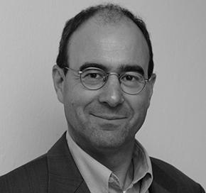 Peter Wehmeier, Academy Board of Trustees