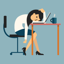 Effective Strategies for Avoiding Burnout