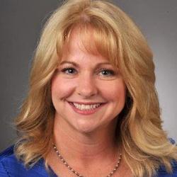 Karen Dziadziola, RN, CCRC, Clinical Research Manager, Carolina Clinical Trials, LLC