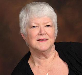 Barbara Grant Schliebe, ACRP, fellows, testimonial