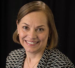 Deborah Rosenbaum, ACRP, fellows, testimonial