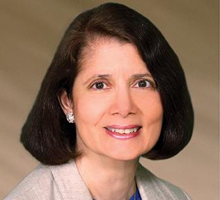 Janet Holwell, ACRP, Fellows, Testimonial