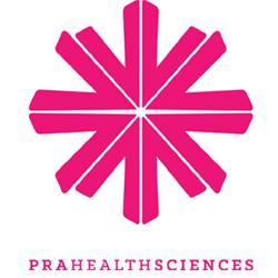 PRA logo