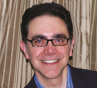 Robert Greco, ACRP, fellows, testimonial