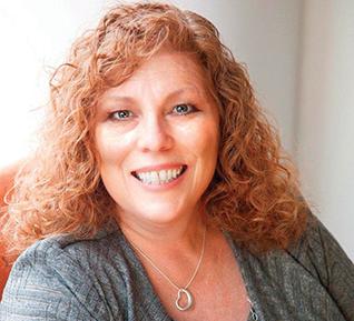 Terri Hinkley, ACRP, fellows, testimonial