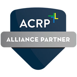 ACRP Alliance Partner