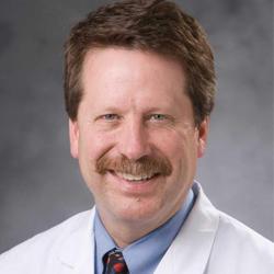 Former FDA Commissioner Robert M. Califf, MD