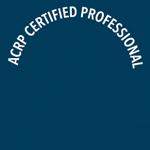 ACRP-CP
