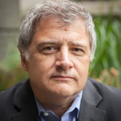 Peter Malamis, CEO, CRO Analytics