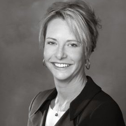Nikki Christison, CCRA, TIACT, President, Clinical Resolutions, Inc.