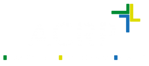 ACRP Course Catalog - Training for Clinical Research Professionals