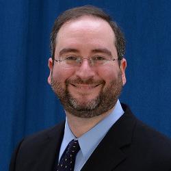 Daniel Eisenman, PhD, RBP, SM (NRCM), CBSP, Director of Biosafety Services, Schulman IRB