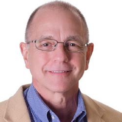 Robert Jeanfreau, MD, CPI, Owner/Medical Director, MedPharmics, LLC