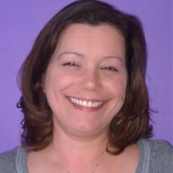 Michelle Forthofer, RN, BSN