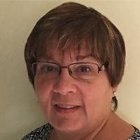 Deb Rosenfelder