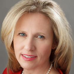 Patricia Leuchten