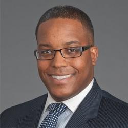John Stewart, MD, Chief and Associate Professor of Surgery, Durham Veterans Administration Hospital of Duke University