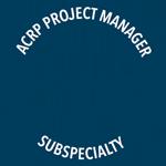 ACRP-PM