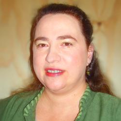 Lorene Ward, Senior Clinical Research Associate, Syneos Health