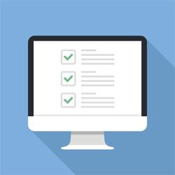 Innovative Clinical Trial Design Survey Report