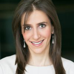 Beth E. Roxland, JD, MBioethics