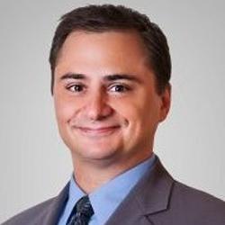 Ken Skodacek, U.S. Food and Drug Administration