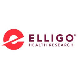 Elligo Logo