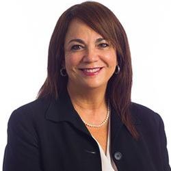 Celina Alvarez headshot