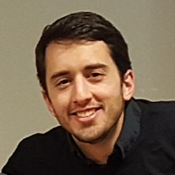 Ahmad Namvargolian, CEO and Founder, Care Access Research LLC