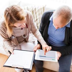 New Survey Shows Patient Recruitment Challenges Continue to Plague Clinical Trials