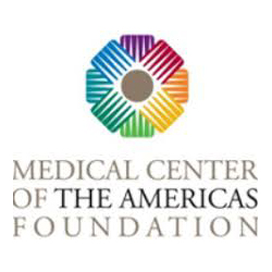 MCA Foundation Logo
