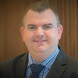 Vatche Bartekian, President, Vantage BioTrials Inc. in Canada