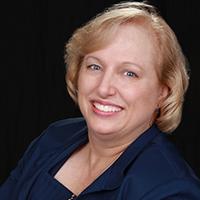 Susan Alderman