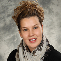 Karri Venn, RD, CDE, CCRC, President of Research, LMCǀManna Research