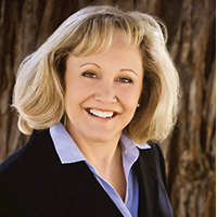 Liz Wool, RN, BSN, CCRA, CMT, President, Wool Consulting Group Inc.