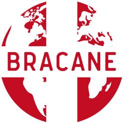 The Bracane Company