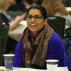 ACRP 2019 Attendee Photo